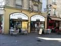 Image for Au bon café clavreul Nantes