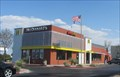 Image for McDonalds - W Charleston Blvd & S Buffalo Dr - Las Vegas, NV