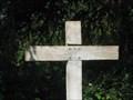 Image for Moreton Churchyard Cross - Moreton, Dorset, UK