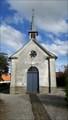 Image for La chapelle d'Yeuse, Landrethun-lès-Ardres, Nord-Pas-De-Calais, France
