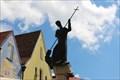 Image for Heiliger Magnus von Füssen - Füssen, Bavaria, Germany