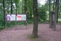 Image for 61 - De Lutte - NL - Fietsnetwerk Twente