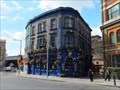 Image for The Shipwrights Arms - Southwark, London, UK