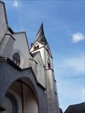 Image for Pfarrkirche St. Clemens - Mayen, RP, Germany