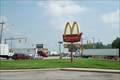 Image for McDonald's on E. Alexis - Toledo Ohio