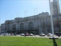 Image for Exposition (Civic) Auditorium - San Francisco Civic Center  - San Francisco, CA