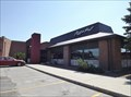Image for Pizza Hut - Pembina & Greencrest - Winnipeg MB