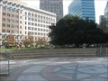 Image for Frank  H Ogawa Plaza - Oakland, CA