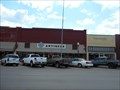 Image for 10-12 E. Main - Ardmore Historic Commercial District - Ardmore, OK