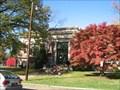 Image for Evansville Carnegie East Side Public Library - Evansville, IN