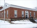 Image for US Post Office - Attica, New York