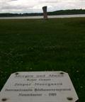 Image for Morgen und Abend - Neumünster, SH, Germany