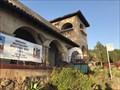 Image for Mormon Battalion Historic Site - San Diego, CA
