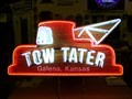 Image for Tow Tater - Galena, KS