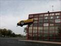 Image for Nextel Sports Car - Aurora, IL