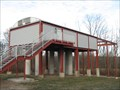 Image for Oakley Observatory - Rose-Hulman Inst. of Tech. - Terre Haute, IN
