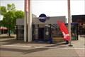 Image for Punt H - Hoogeveen NL