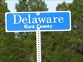 Image for Delaware-Maryland Crossing