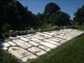 Image for Elizabeth Street Pioneer Cemetery - Ajax, On
