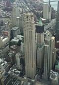 Image for Four Seasons Hotel - New York, NY