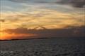 "Image for Block Island Sound, Near North Light, ""Downeaster Alexa"" - Near New Shoreham, RI -"