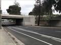 Image for Bird Ave Bridge - San Jose, CA