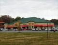 Image for Pilot Travel Center-Dalton, Georgia