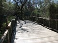 Image for Wooden walkway at the Zoo - Fort Worth, Texas