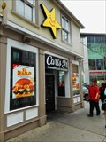 Image for Carl's Jr - Queen St West - Toronto, ON (Legacy)