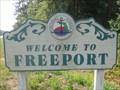Image for Freeport, FL