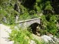 Image for Brücke Tischoferhöhle Kaiserbach - Kufstein, Austria