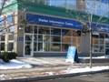 Image for TIC - Tourism Burlington