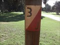 Image for Whiteman Park permanent orienteering course Western Australia
