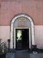 Image for Museo dello Sbarco - Catania, Italy
