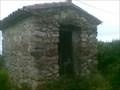 Image for Spring Houses , Serra da pescaria-Portugal