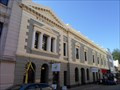 Image for Moores Building, 42-46 Henry St, Fremantle, WA, Australia