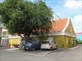 Image for Terramar Museum - Kralendijk, Bonaire, Caribbean Netherlands