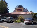 Image for Sizzler - Redwood City, CA