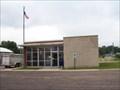 Image for Clayton, Illinois.  62324.
