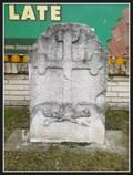 Image for Smírcí kámen - Hodonín, Czech Republic