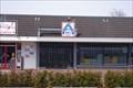 Image for Aldi - Annen NL