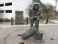 Image for Jacksonville Navy Memorial - Jacksonville, FL