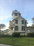 Image for Point Fermin Lighthouse Museum - San Pedro, CA