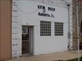 Image for VFW Post #9029  -  Augusta, Illinois