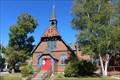 Image for Saint Luke's Episcopal Church - Harrietstown, NY