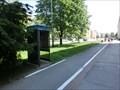 Image for Payphone / Telefonni automat - Karvina - Nove Mesto, Czech Republic