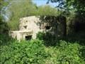 Image for Bunker - East Stoke, Dorset, UK