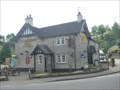 Image for Ye Olde Crown Hotel - Waterhouses, Stoke-on-Trent, Staffordshire, UK.
