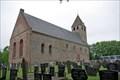 Image for Sint-Agathakerk - Oudega NL