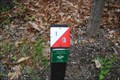 Image for Nat Schaffner Eagle Project Orienteering Course, Freehold, NJ